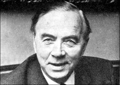 Alfred Maurstad mari maurstad