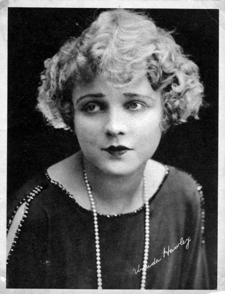 Wanda Hawley wikipedia