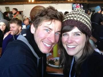 Sophia Bush - DAN FREDINBURG | Sophia Bush Picture #26352401 - 360.