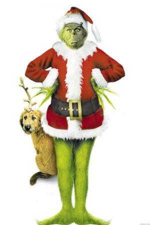 Enjoyable Wfhp1W6Xoanooxn1 Easy Diy Christmas Decorations Tissureus