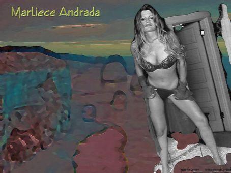 Marliece Andrada