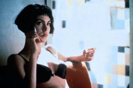 Kalifornia  Stills (1993)