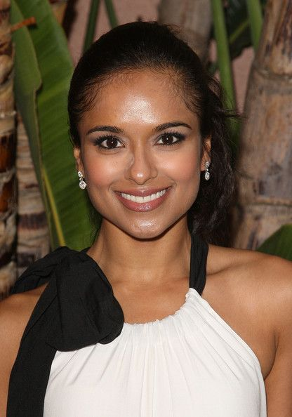 Dilshad Vadsaria 13th Annual Families Matter Benefit Celebration