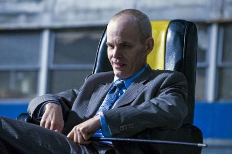 "Zeljko Ivanek ""True Blood"" (2008)"