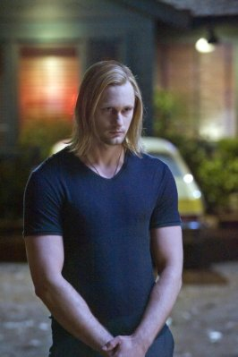 "Eric Northman ""True Blood"" (2008)"
