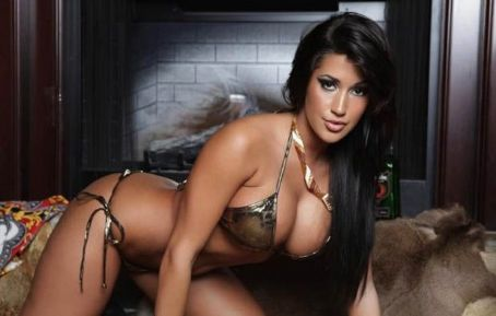 Claudia Sampedro  2
