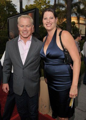 Neal McDonough The Soloist (2009)