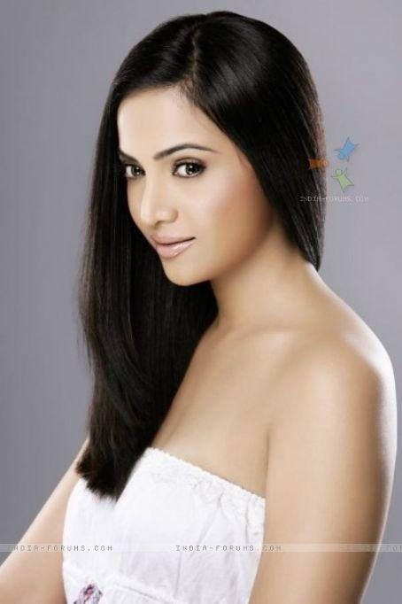 Shilpa Anand