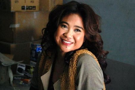 Eugene Domingo My Valentine Girls (2011)