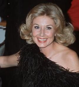 michael learned 2016