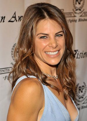 Jillian Michaels Jillian
