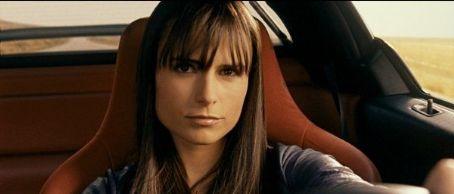 Mia Toretto Fast & Furious (2009)