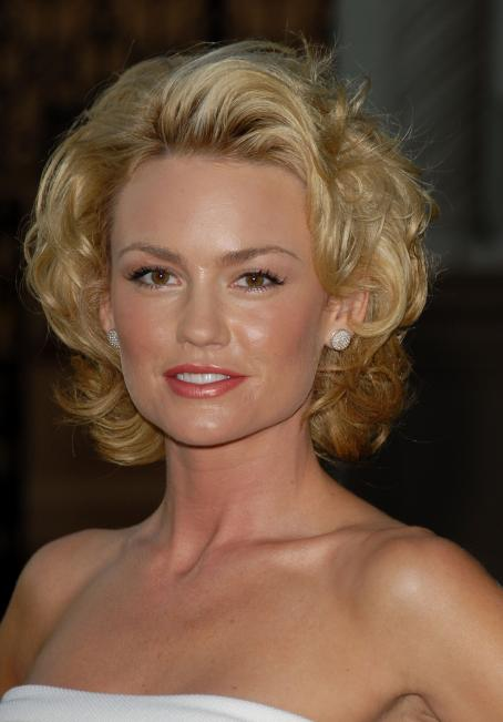 Nip/Tuck Kelly Carlson -  Season Four Premiere Screening, August 25 2006
