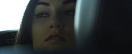 Sasha Grey The Girlfriend Experience (2009)