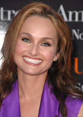 Giada De Laurentiis Julie & Julia Los Angeles Special Screening