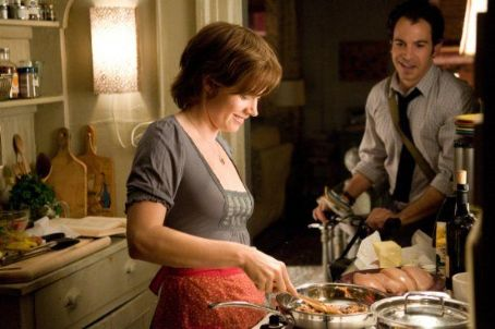 Chris Messina Julie & Julia (2009)