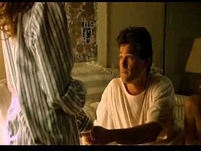 Kurt Russell - Unlawful Entry