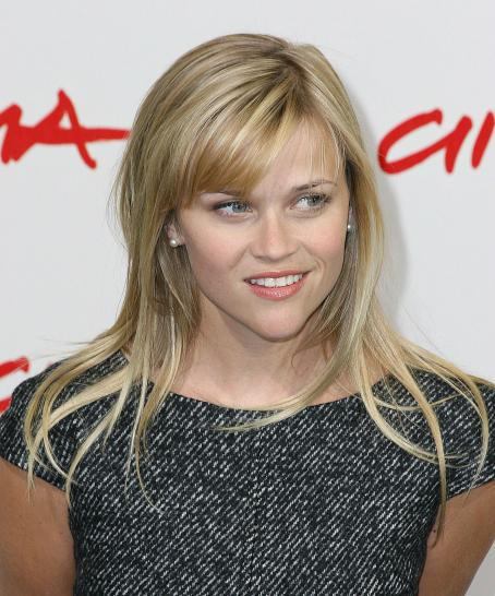 Reese Witherspoon - Rendition Photocall At 2nd Rome Film Festival, 21.10.2007.