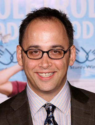 David Wain Related Links David Wain