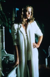 Body Heat Kathleen Turner in BodyHeat (1981)