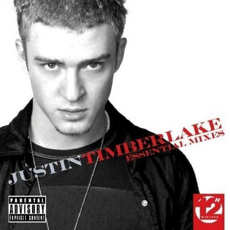 Justin Timberlake List on Justin Timberlake Album Cover Photos   List Of Justin Timberlake Album