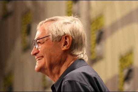 Roger Corman Comic-Con: Day 3