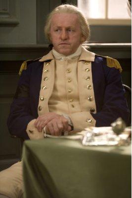 """John Adams """""""" (2008)"""