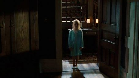 One Missed Call  (2008)
