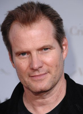 Jack Coleman The Los Angeles Premiere of