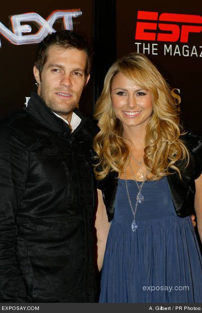 Geoff Stults - Images Hot