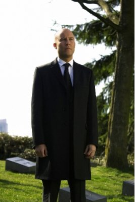 "Lex Luthor ""Smallville"" (2001)"