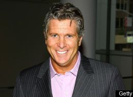 Donny Deutsch
