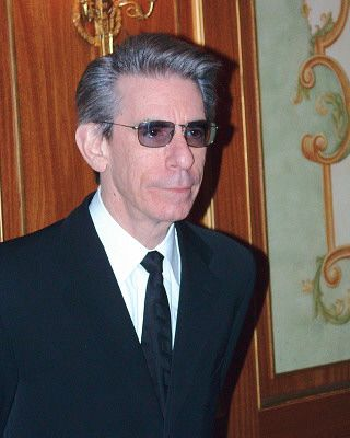 Richard Belzer