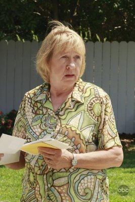 "Kathryn Joosten ""Desperate Housewives"" (2004)"