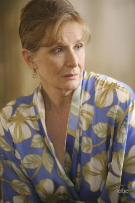 "Frances Conroy ""Desperate Housewives"" (2004)"