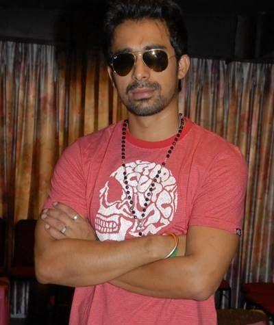 Rannvijay Singh Kundan