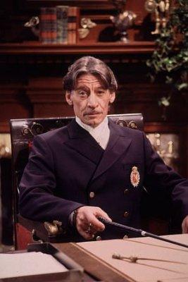 Jim Varney Roseanne (1988)