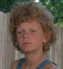 johnny whitaker jr
