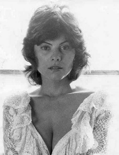 Adrienne Barbeau - Photo Actress
