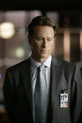 Steven Weber Without a Trace (2002)