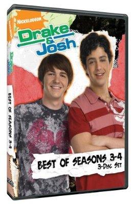 Drake & Josh  (2004)