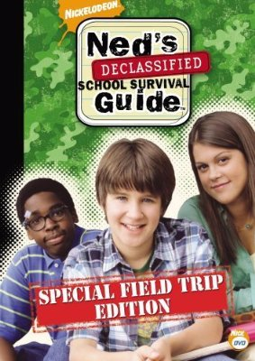 Ned's Declassified School Survival Guide  (2004)