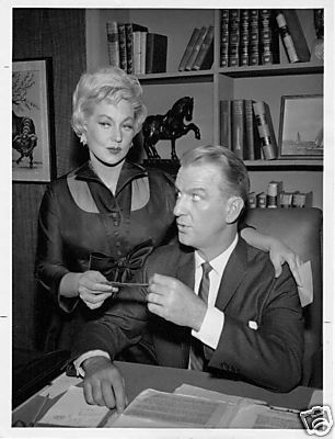 Don Porter The Ann Sothern Show