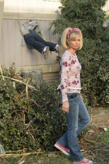 Jaime Pressly - My Name Is Earl (2005)