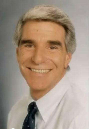 Harry Reems