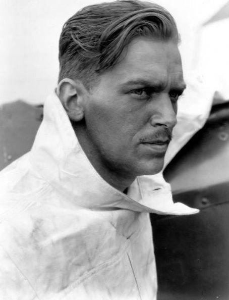 Douglas Fairbanks Jr   Douglas Fairbanks Jr. Picture #17709866 ...