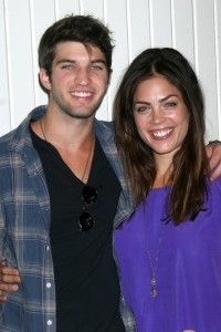 Bryan Craig Kelly Thiebaud and