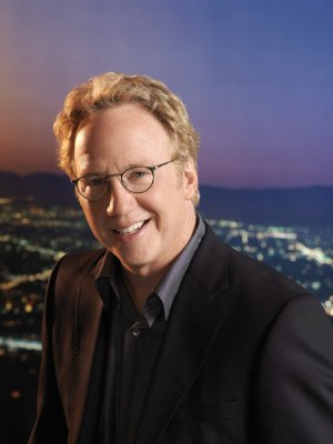 Timothy Busfield Studio 60 on the Sunset Strip (2006)