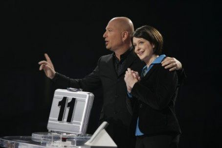 Howie Mandel Deal or No Deal (2005)