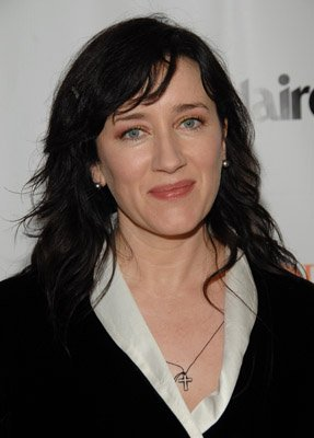 Maria Doyle Kennedy Showtime Hosts the New York Premiere of